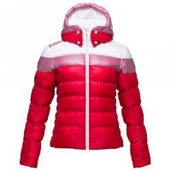 Rossignol Hiver Down Ski Jacket (Women's)
