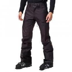 Rossignol Atelier S RF Shell Ski Pant (Men's)