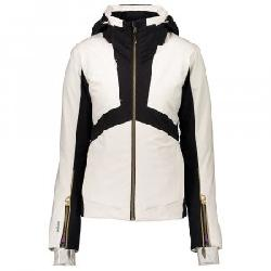 Obermeyer Malaki Insulated Ski Jacket (Women's)