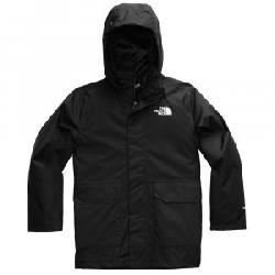 North Face Gordon Lyons Triclimate Ski Jacket (Boy's)
