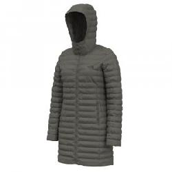 The North Face Stretch Down Parka (Women's)