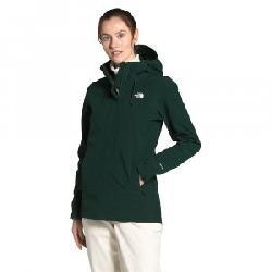 The North Face Apex Flex Jacket (Women's)
