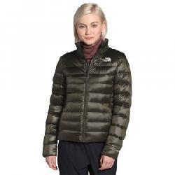 The North Face Aconcagua Insulator Jacket (Women's)