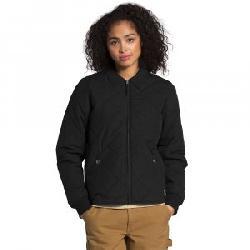 The North Face Cuchillo Jacket (Women's)