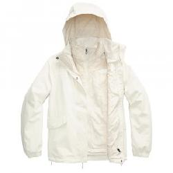 The North Face Osito Triclimate Jacket (Women's)