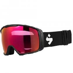 Sweet Protection Clockwork MAX RIG Reflect Goggle (Men's)