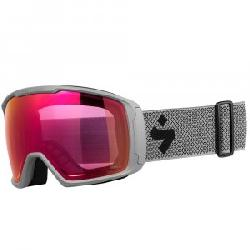 Sweet Protection Clockwork RIG Reflect Goggle (Men's)