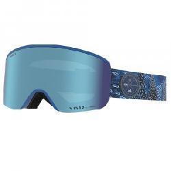 Giro Axis Goggles (Men's)