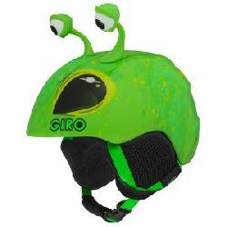 Giro Launch Plus Helmet (Kids')