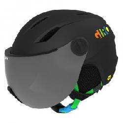 Giro Buzz MIPS Helmet (Kids')