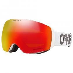 Oakley Flight Deck XM Goggle (Adults')