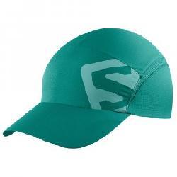Salomon XA Cap (Adults')