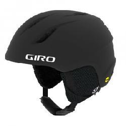 Giro Launch MIPS Helmet (Kids')