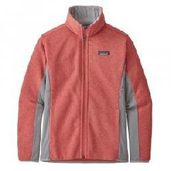 Patagonia Lightweight Better Sweater Jacket (Women's)
