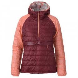 Strafe Aero Pullover Insulator Jacket (Women's)