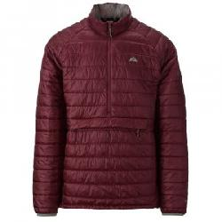 Strafe Aero Pullover Insulator Jacket (Men's)