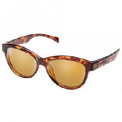 Suncloud Bayshore Sunglasses