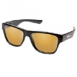Suncloud Redondo Polarized Sunglasses