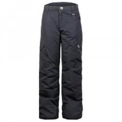 Boulder Gear Bolt Cargo Insulated Ski Pant (Boys')