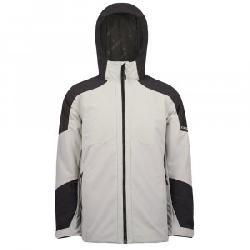 Boulder Gear Himalaya Insulated Ski Jacket (Men's)