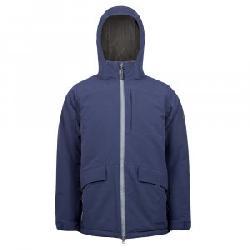 Boulder Gear Eiger II Insulated Ski Jacket (Men's)