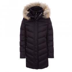 Fera Sasha Coat with Faux Fur (Women's)