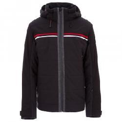 Fera Julian Insulated Ski Jacket (Men's)