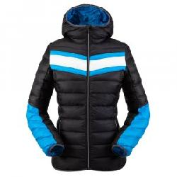Spyder Ethos Insulator Jacket (Women's)