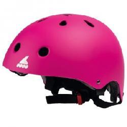 Rollerblade RB Junior Helmet (Kids')