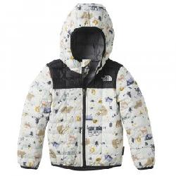 The North Face ThermoBall Eco Hoodie (Little Kids')