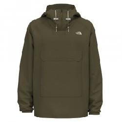 The North Face Class V Pullover (Men's)