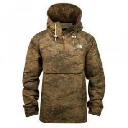 The North Face Printed Class V Pullover (Men's)