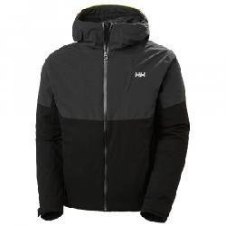 Helly Hansen Riva LIFALOFT Insulated Ski Jacket (Men's)