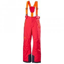 Helly Hansen No Limits 2.0 Insulated Ski Pants (Kids')