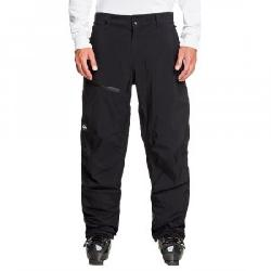 Quiksilver Forever 2L GORE-TEX Shell Snowboard Pant (Men's)