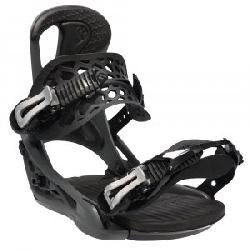 Flux TT Snowboard Binding (Men's)