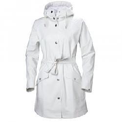 Helly Hansen Kirkwall II Raincoat (Women's)