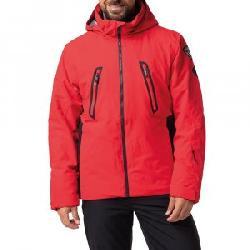 Rossignol Fonction Insulated Ski Jacket (Men's)