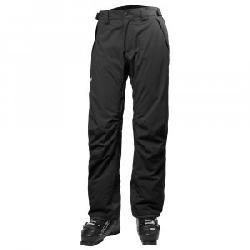 Helly Hansen Velocity Insulated Ski Pant (Men's)
