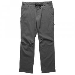 686 Everywhere Relaxed Fit Pant (Men's)