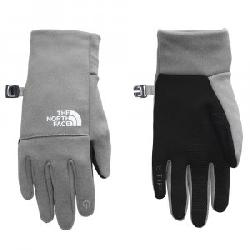 The North Face Recycled Etip Glove (Kids')