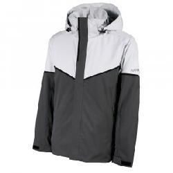 Karbon Lithium Insulated Ski Jacket (Men's)