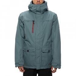 686 Anthem Insulated Snowboard Jacket (Men's)