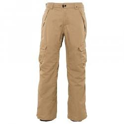686 Infinity Cargo Insulated Snowboard Pant (Men's)