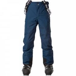 Rossignol Hiver Insulated Ski Pant (Boys')