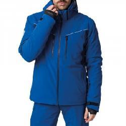 Rossignol Aile Insulated Ski Jacket (Men's)