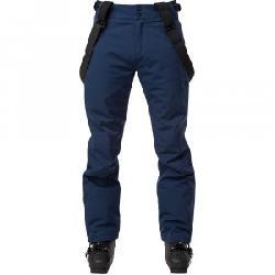Rossignol Course Insulated Ski Pant (Men's)