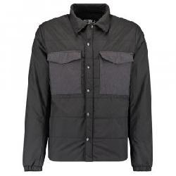 O'Neill Kickstart Insulated Snowboard Jacket (Men's)