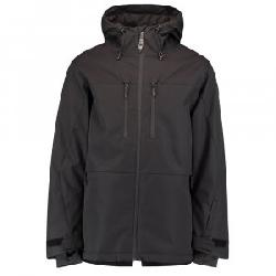 O'Neill Phased Insulated Snowboard Jacket (Men's)