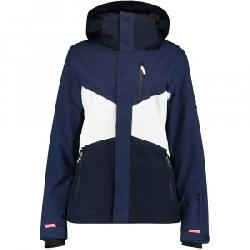 O'Neill Coral Insulated Snowboard Jacket (Women's)